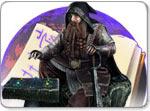 Бесплатно скачать игру Книга желаний - Квесты и поиск предметов - Казуальные мини-игры - Браузерные, казуальные, онлайновые, компьютерные и мини-игры