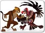 Бесплатно скачать игру Жанго - Три в ряд / шарики - Казуальные мини-игры - Браузерные, казуальные, онлайновые, компьютерные и мини-игры