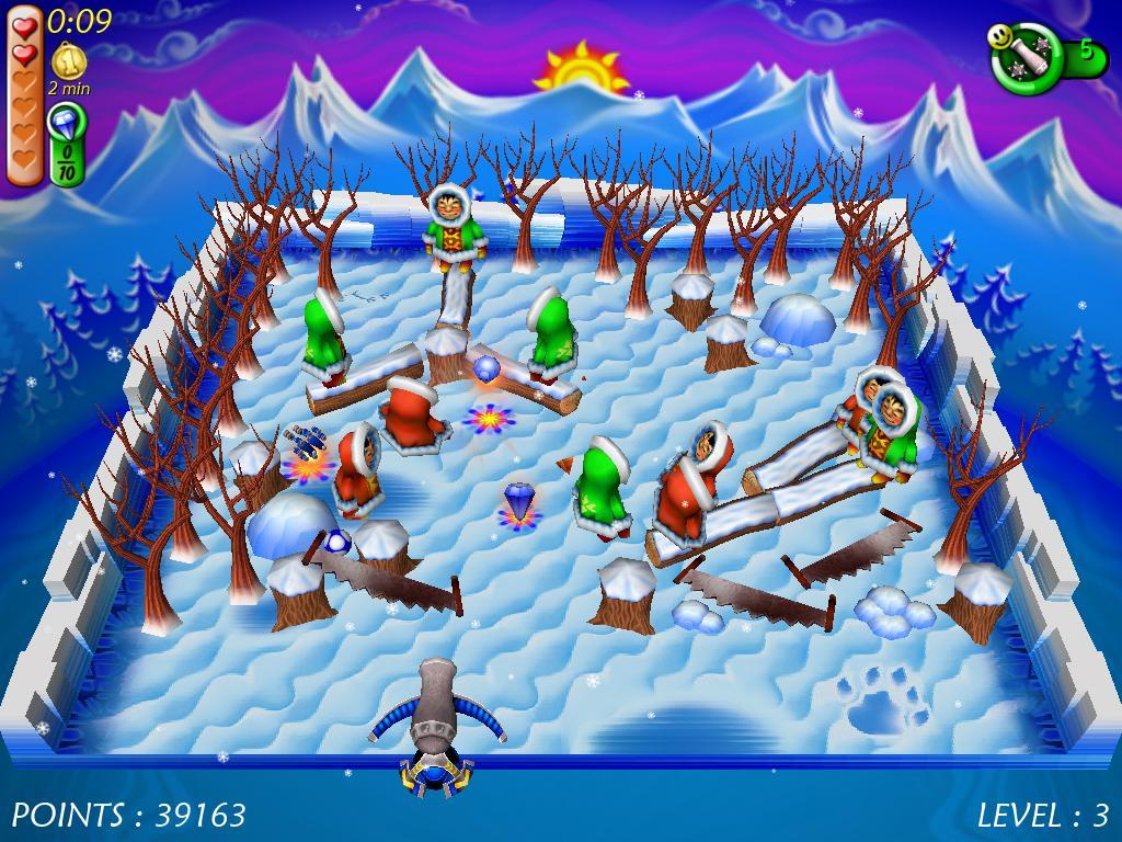Игры для Windows Mobile - Игры на Nokia, Sony Eri