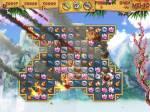 Скриншот к игре Империя Дракона