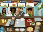 Скриншот к игре Веселый повар 2