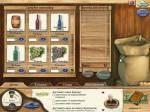 Скриншот к игре Винодел