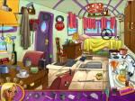 Скриншот к игре Келли Стэнфорд: Поворот судьбы