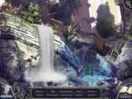 Скриншот к игре Принцесса Изабелла: Путь наследницы (коллекционное издание)