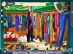 Скриншот к игре Шопоголик