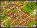 Скриншоты к игре Древний Рим 2