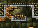 Скриншот к игре Тайна Ацтеков (Aztec Bricks)