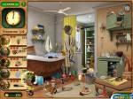 Скриншот к игре Дивный сад