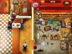 Скриншот к игре Антиквар