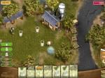 Скриншот к игре Успешный Фермер (Youda Фермер)