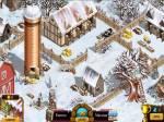 Скриншот к игре Фармингтонские рассказы 2: Зимний урожай