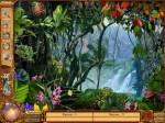 Скриншот к игре Путешествие Кассандры 2: Конец света 2012