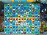 Скриншоты к игре Фишдом 3: Коллекционное издание
