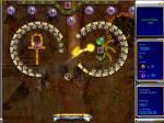 Скриншот к игре Гиперболоид 2: Лабиринт времени