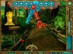 Скриншот к игре Бонампак