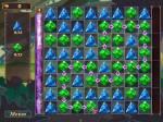 Скриншот к игре Сокровища короля