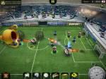 Скриншот к игре Foot LOL: Epic Fail League