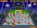 Скриншот к игре Страйкбол 3