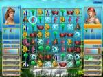 Скриншот к игре Магазин тропических рыбок. Приключения Аннабель