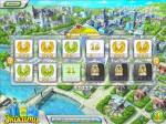 Скриншот к игре Экосити