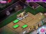 Скриншот к игре Клубные заморочки