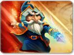 Бесплатно скачать игру Солдатики 3: Средневековье - Стратегии и бизнес - Казуальные мини-игры - Браузерные, казуальные, онлайновые, компьютерные и мини-игры