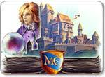 Бесплатно скачать игру Магическая энциклопедия: Иллюзии - Квесты и поиск предметов - Казуальные мини-игры - Браузерные, казуальные, онлайновые, компьютерные и мини-игры