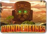 Бесплатно скачать игру Wonderlines - Три в ряд / шарики - Казуальные мини-игры - Браузерные, казуальные, онлайновые, компьютерные и мини-игры