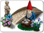 Бесплатно скачать игру Цветочный рай - Три в ряд / шарики - Казуальные мини-игры - Браузерные, казуальные, онлайновые, компьютерные и мини-игры