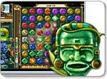 Бесплатно скачать игру Сокровища Монтесумы 2 - Три в ряд / шарики - Казуальные мини-игры - Браузерные, казуальные, онлайновые, компьютерные и мини-игры