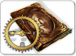Бесплатно скачать игру Легенды странствий. Начало - Квесты и поиск предметов - Казуальные мини-игры - Браузерные, казуальные, онлайновые, компьютерные и мини-игры