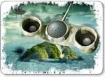 Бесплатно скачать игру Гавайский исследователь: Затерянный остров - Квесты и поиск предметов - Казуальные мини-игры - Браузерные, казуальные, онлайновые, компьютерные и мини-игры