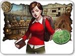 Бесплатно скачать игру Сокровища Пенелопы - Квесты и поиск предметов - Казуальные мини-игры - Браузерные, казуальные, онлайновые, компьютерные и мини-игры
