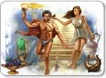 Бесплатно скачать игру Герои Эллады 2. Олимпия - Логические и головоломки - Казуальные мини-игры - Браузерные, казуальные, онлайновые, компьютерные и мини-игры