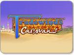 Бесплатно скачать игру Tradewinds Caravans - Стратегии и бизнес - Казуальные мини-игры - Браузерные, казуальные, онлайновые, компьютерные и мини-игры