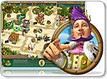 Бесплатно скачать игру Именем Короля - Стратегии и бизнес - Казуальные мини-игры - Браузерные, казуальные, онлайновые, компьютерные и мини-игры