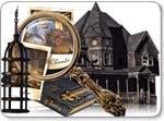 Бесплатно скачать игру Невеста Франкенштейна - Квесты и поиск предметов - Казуальные мини-игры - Браузерные, казуальные, онлайновые, компьютерные и мини-игры