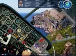 Скриншот к игре Гавайский исследователь: Затерянный остров