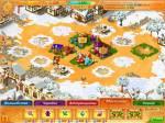 Скриншот к игре Эбигайл и Королевство ярмарок