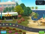 Скриншот к игре Бутики и Богатство