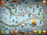 Скриншот к игре Солдатики 3: Средневековье