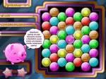 Скриншот к игре Копилка идей