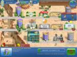 Скриншот к игре Магнат отелей