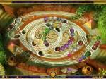 Скриншот к игре Луксор 4: Тайна загробной жизни