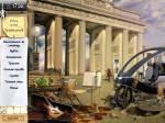 Скриншот к игре Тайны прошлого: Берлинские ночи