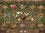 Скриншот к игре Племя Ацтеков