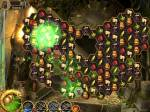 Скриншот к игре Древнее пророчество инков