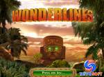 Скриншот к игре Wonderlines