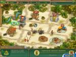 Скриншот к игре Именем Короля