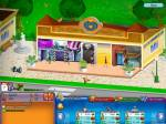 Скриншот к игре Торговый центр